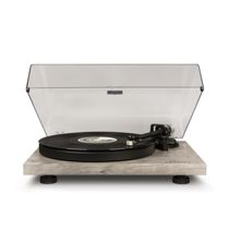 C6 Turntable - Grey