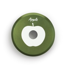 The BEATLES 45 Adapter - Apple