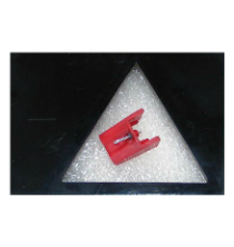 NP4-78 78 RPM Accessory Needle