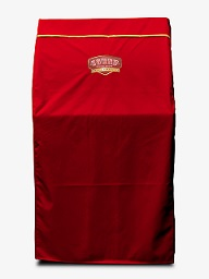 Crosley Rocket Full Size Jukebox Cover - Red