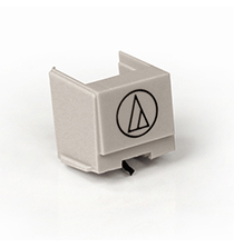 NP5 Audio Technica Replacement Needle